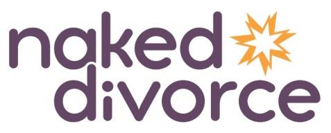 Naked_Divorce_New